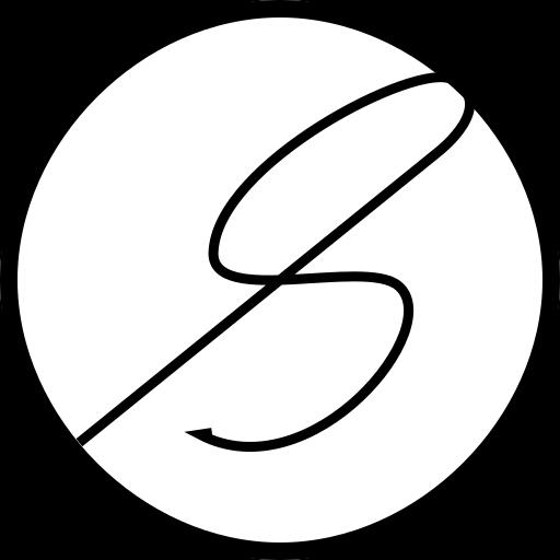 Sayak's Blog